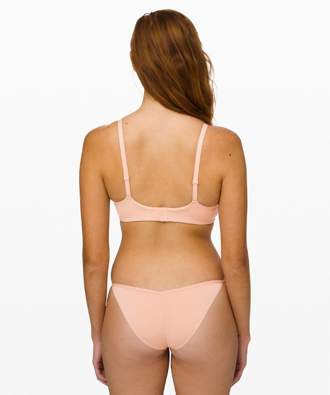 Soutien-gorge Simply Sheer