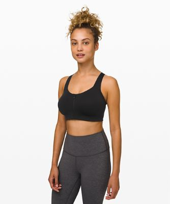 Take Power Bra*Medium Support, A–E Cups (Online Only)