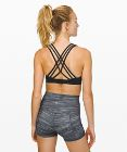 Energy Bra *Strappy