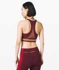 My Element Bra *lululemon x Roksanda