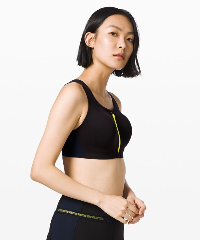 Break New Ground Enlite Bra