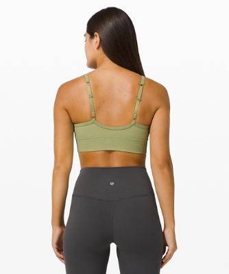Ebb to Street Bra *Light Support, C/D Cup