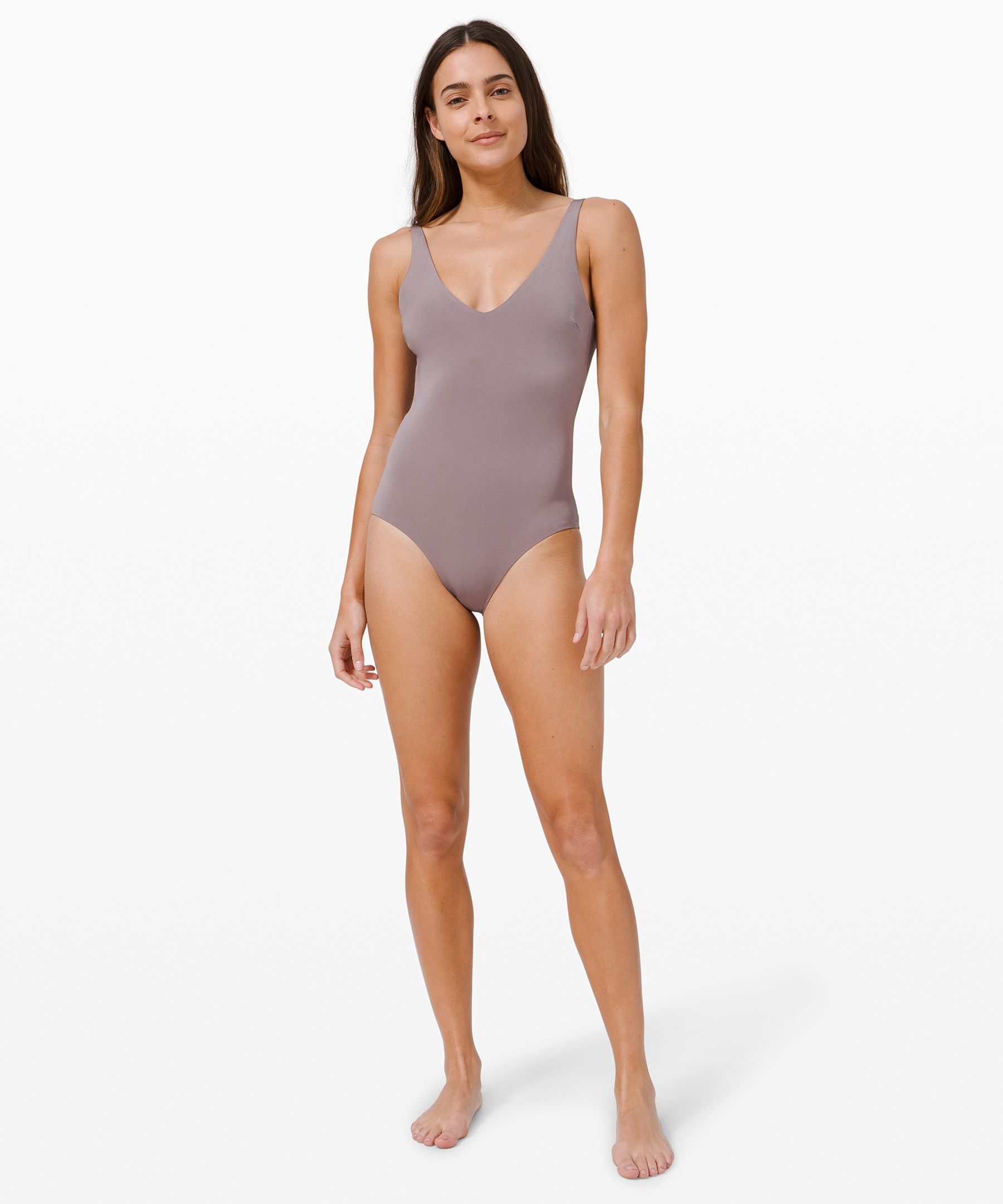 All that Glimmers MB One-Piece