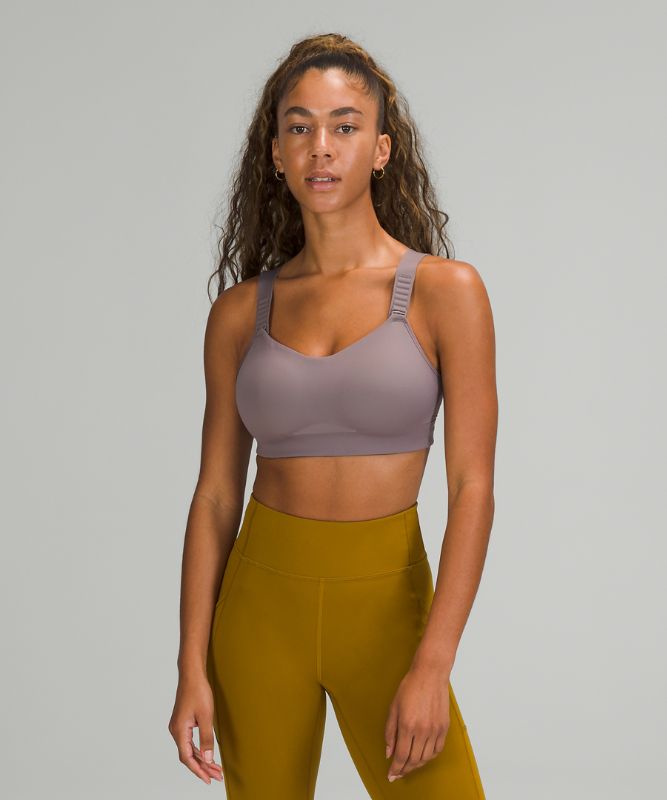 Swift Speed Bra