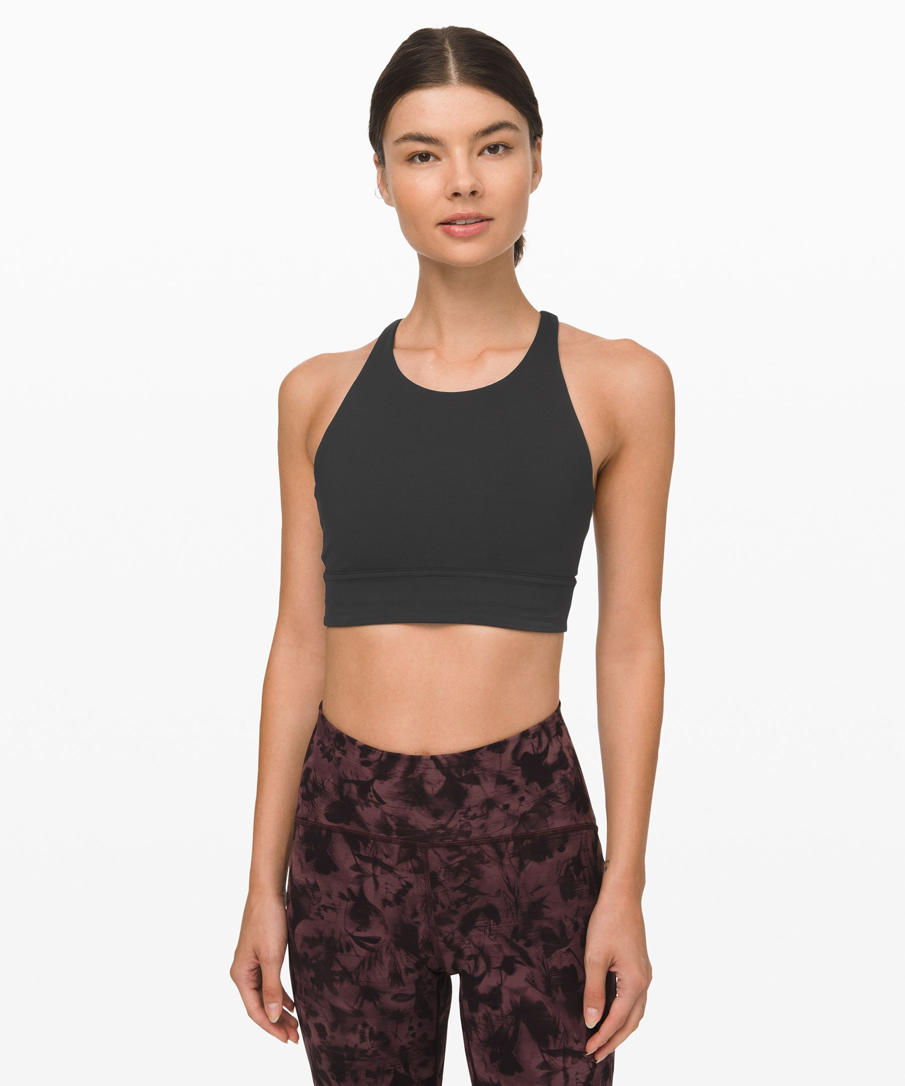 Ride And Reflect Bra Luxtreme™ by Lululemon