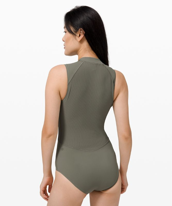 Wade the Waters Paddle Suit *Online Only