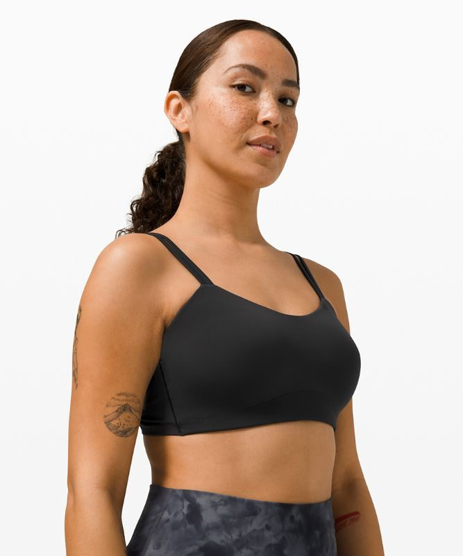 Like a Cloud Bra *Light Support, B/C Cup