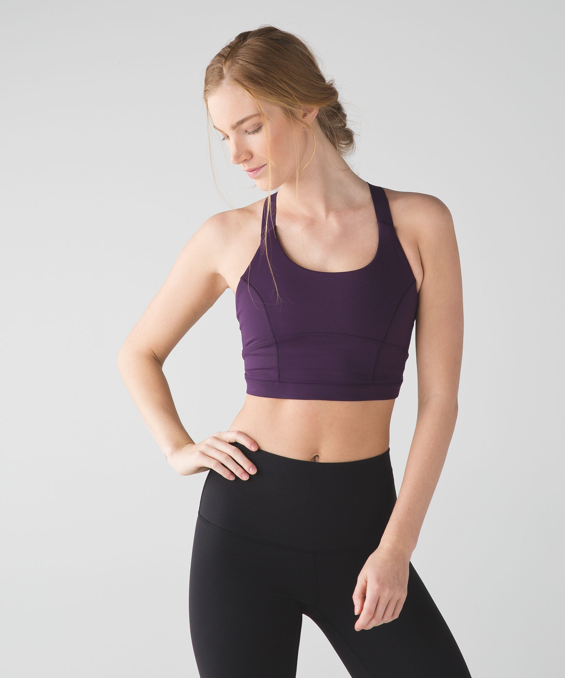 Pure Practice Bra | Women's Sports Bras