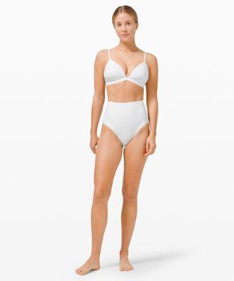 Haut de bikini Waterside *BonnetC Exclusivité en ligne