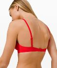 Waterside Swim Top C
