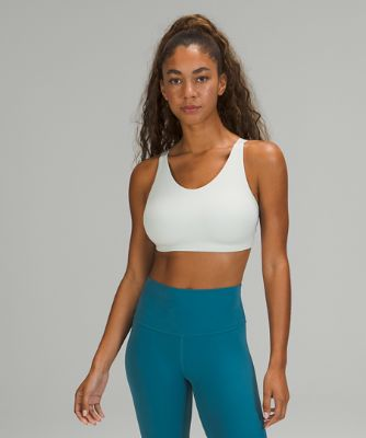 In Alignment Bra*Light Support, D–G Cups