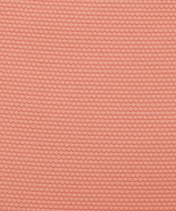 Waterside Honeycomb V Swim Top*C/D Cups