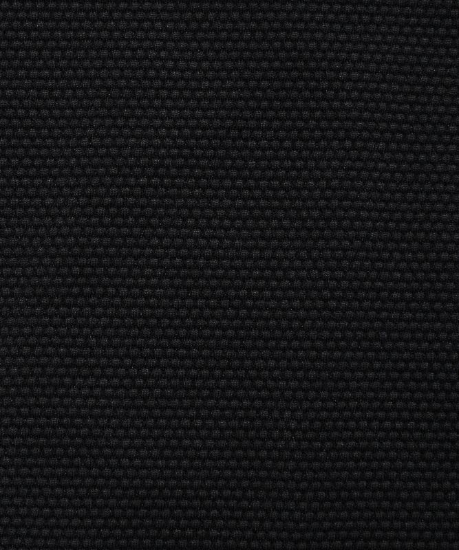 Honeycomb Dip Square Swim Top *A/B Cups
