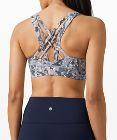 Free to Be Elevated Bra *Light Support