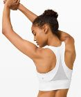 Invigorate Bra Long Line*Medium Support, B/C Cup