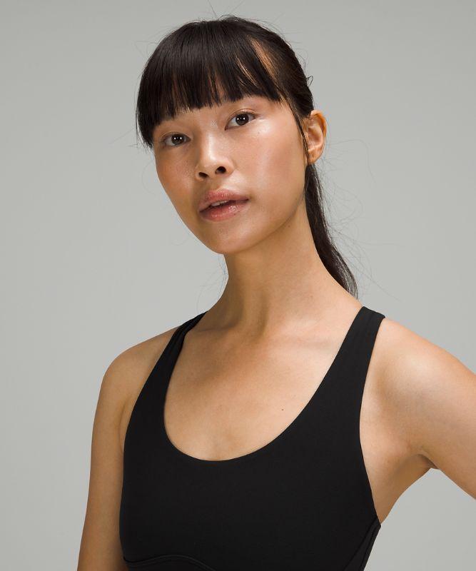 Light Support Nulu™ Yoga Bra