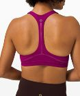 Arise Bra Gold *Light Support, C/D Cup