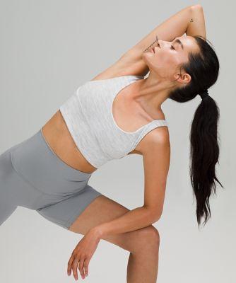 Soutien-gorge réversible lululemon Align™ *Maintien léger, bonnetsA etB