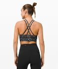 Energy Bra Long Line *Ref
