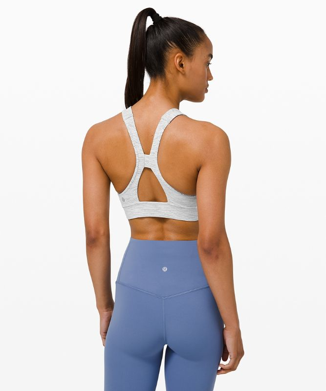 Power Through Bra *Medium Support, B/C Cup
