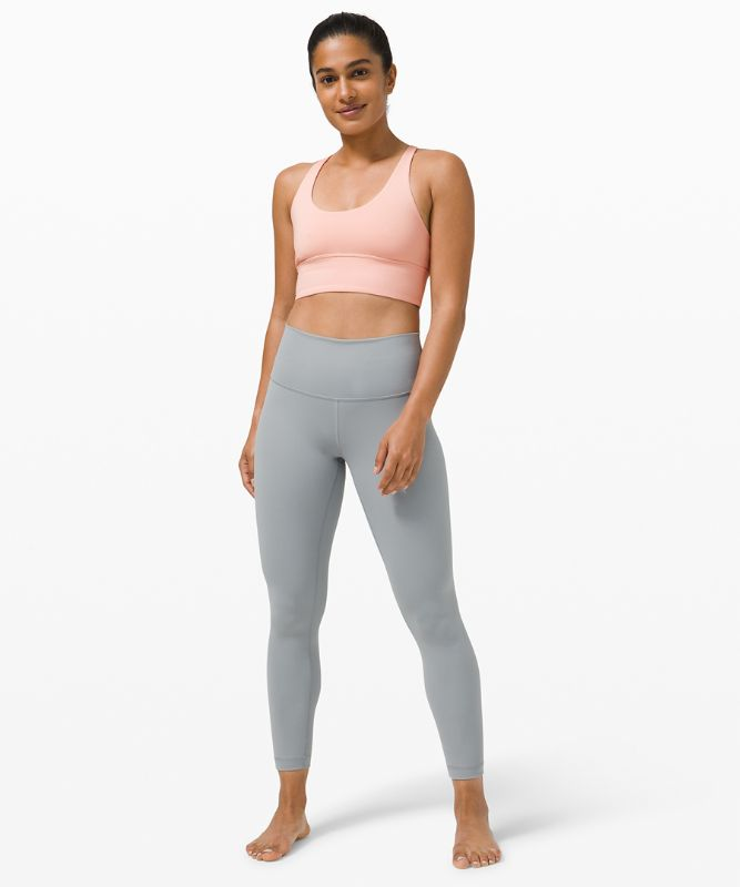 Free To Be Moved Bra *Medium Support