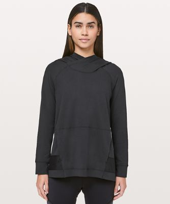 Starting Place Hoodie