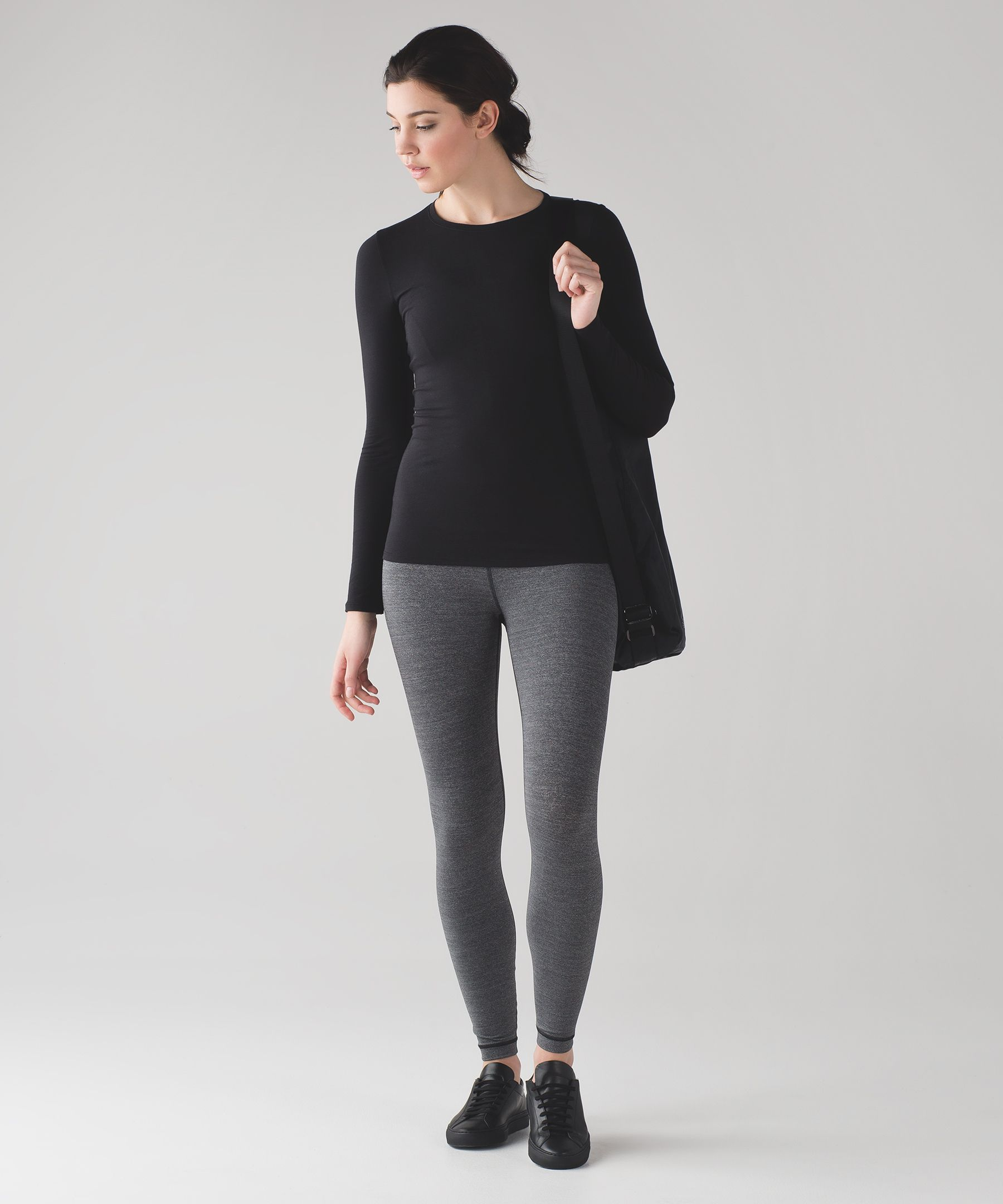 Kitsilano Long Sleeve
