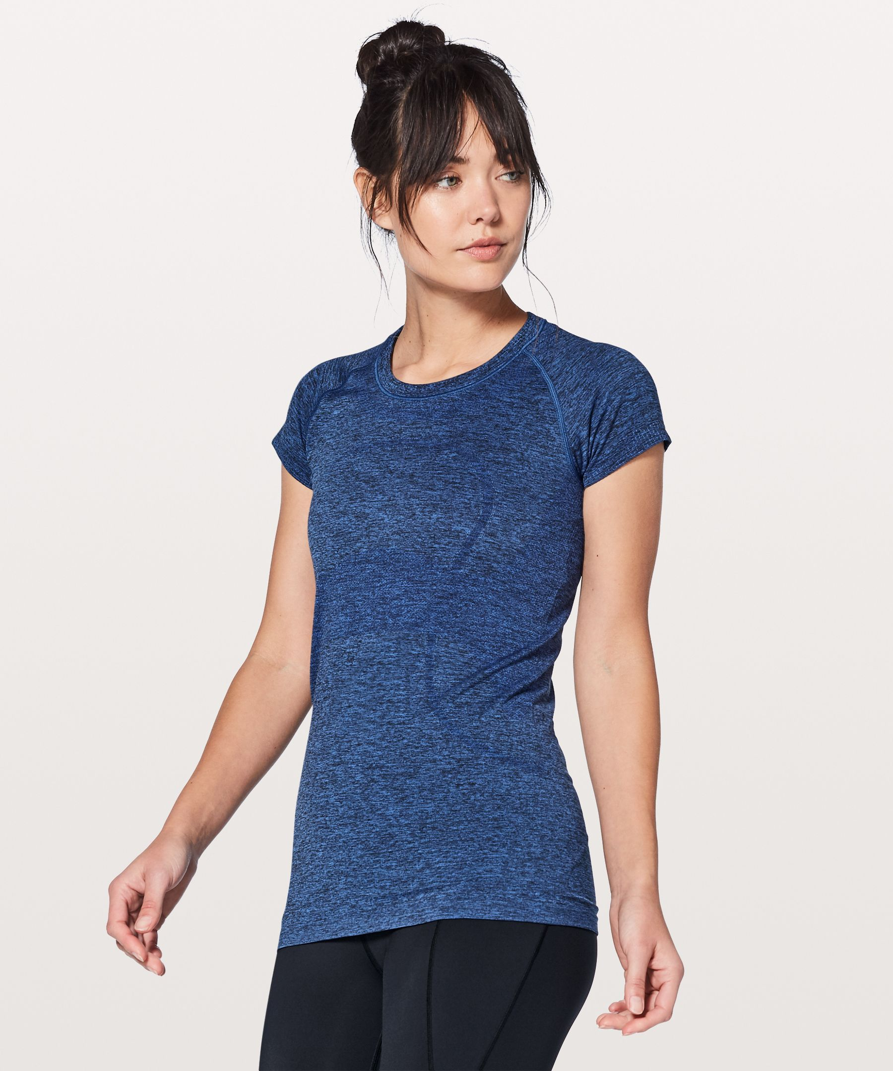 cheap workout clothes canada workouts