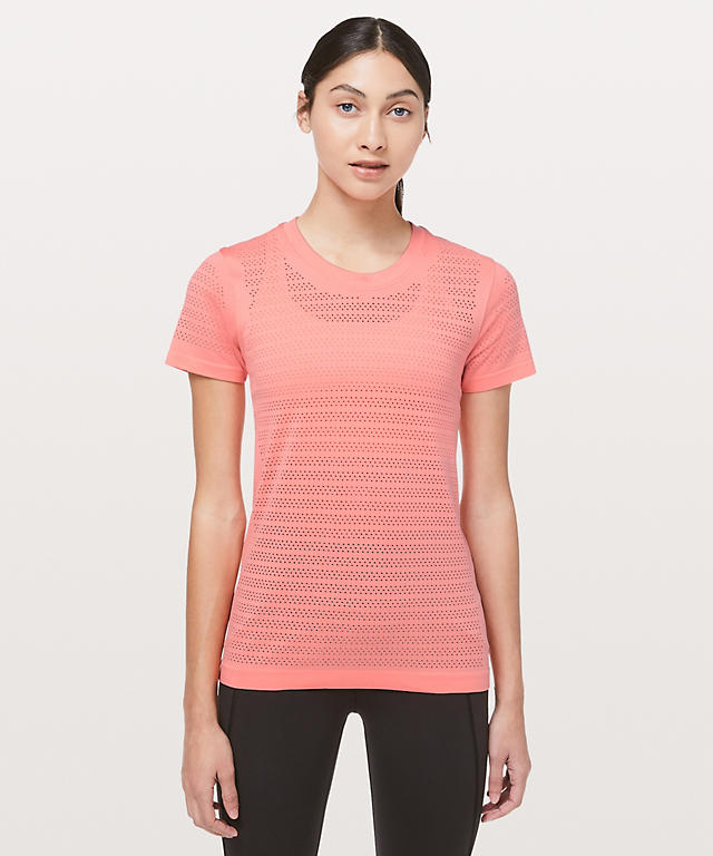 a2299a8c09db4f Breeze By Short Sleeve  Online Only