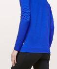 Breeze By Langarm-Shirt *lululemon