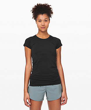 ee33d0e4e8 Women's Long Sleeve Shirts | lululemon athletica