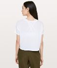 Cates Tee *Light