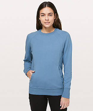 ceb4432700bf Women s Hoodies + Sweatshirts
