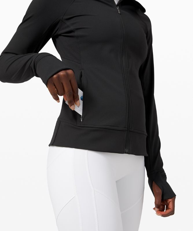Dash into Dusk Jacket