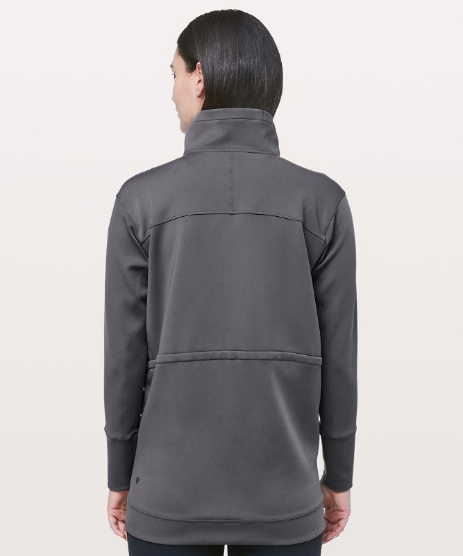 Far Reach Jacket