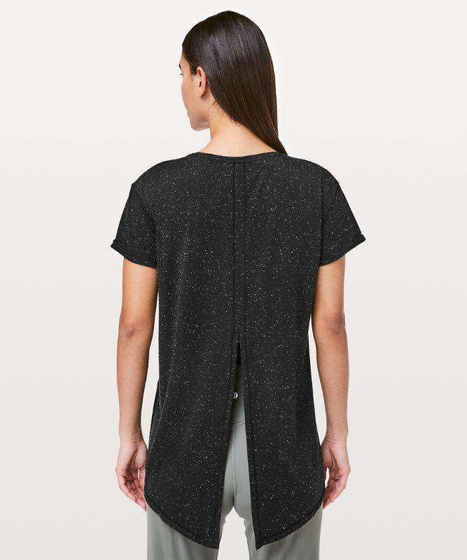 Part Ways T-Shirt