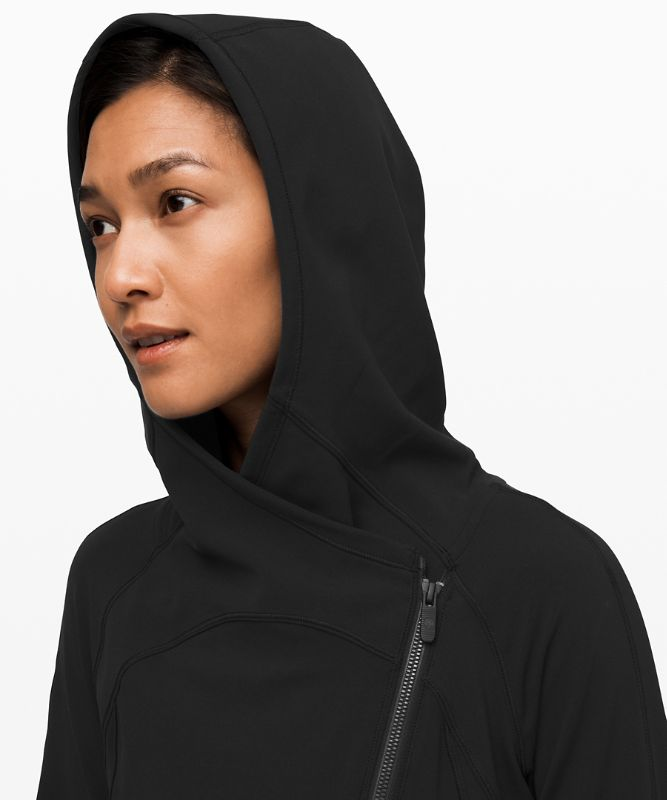 Every Journey Hoodie