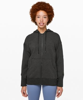 Ready To Roll Hoodie by Lululemon