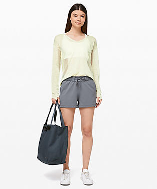93be555e8fb Women's Sweaters | lululemon athletica