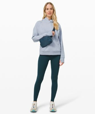 Scuba Pullover *Nur online erhältlich