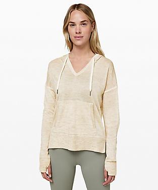 24813e51 Women's Hoodies + Sweatshirts | lululemon athletica