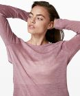 Mix and Mingle Pullover