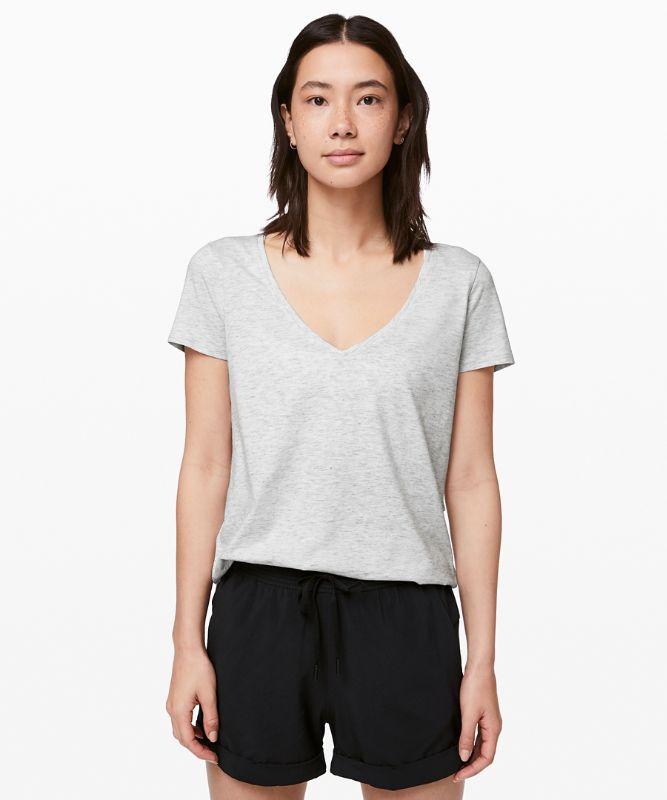 T-shirt LoveV