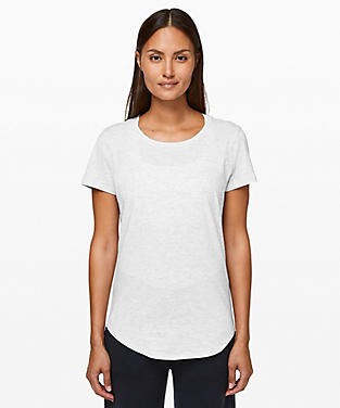 67d501ecf91dcd Yoga tops + running shirts for women
