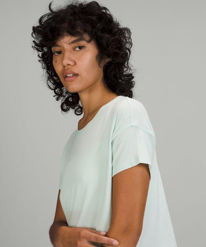 Cates T-Shirt
