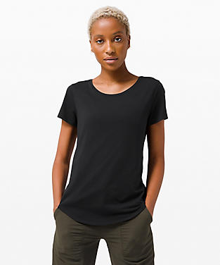 519491747f24 Women's Tops | lululemon athletica