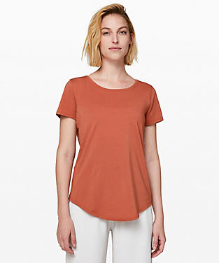 a71d1334ee5d3 Women's Tops | lululemon athletica