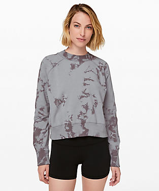 90f548c83 Women's Multi Hoodies + Sweatshirts | lululemon athletica