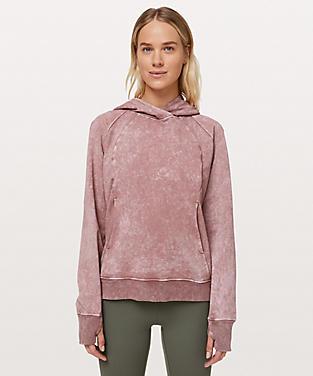 2810d318df1 Women's Hoodies + Sweatshirts | lululemon athletica