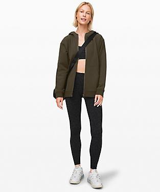 35b6b0b5425 Women's Hoodies + Sweatshirts | lululemon athletica